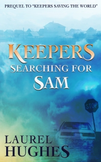 Keepers_Sam_Kindle_cover